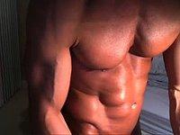 Stefano B Private Webcam Show