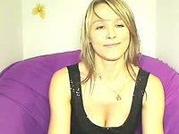 Nikki Live Private Webcam Show