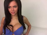 Katya Girl Private Webcam Show