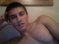 Chad Dunnington Private Webcam Show