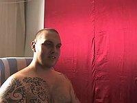 Sem Hot Private Webcam Show