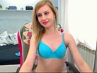 Suzie Sugar Private Webcam Show