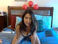 Carisa Private Webcam Show
