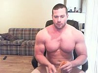Johnny Reed Private Webcam Show