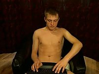 Sten Cute Private Webcam Show