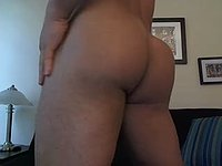 Jason Williams Private Webcam Show