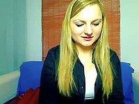 Marissa X Private Webcam Show