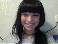 Amelii Private Webcam Show