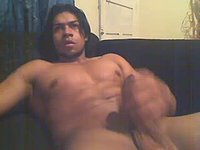 Angelo Cox Private Webcam Show