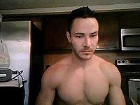 Jim Beaned Private Webcam Show