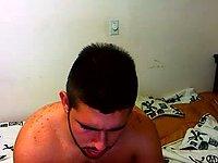 Jhustin J Private Webcam Show
