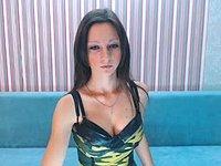 Valeri Sweet Private Webcam Show