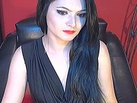 Isis Domina Private Webcam Show