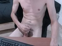 Anghell Private Webcam Show