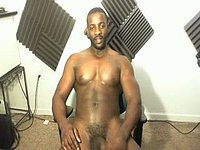 Chris Johnson Private Webcam Show
