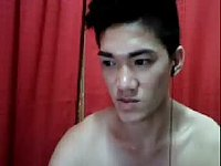 Jhuan Delacruz Private Webcam Show