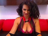 Bella Lora Private Webcam Show