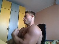 Tyron Private Webcam Show