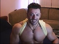 Achill Private Webcam Show