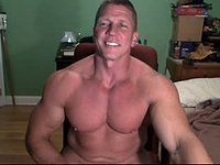 Big Hank Private Webcam Show