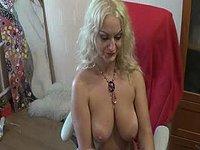 Angela Pleasure Private Webcam Show