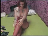 Zoe Mira Private Webcam Show