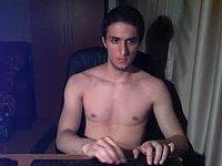 Ally Alex Private Webcam Show