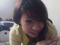 Emma Clandestine Private Webcam Show