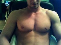 Beautiful College Guy Talk and Jerk Off and Webcam Shower