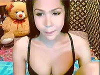 Pretty Kimmy Private Webcam Show