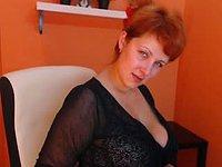 Ingrid Flower Private Webcam Show