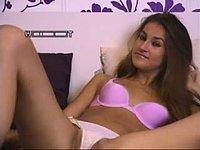 Angel Jill Private Webcam Show