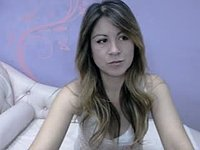 Sunny Caramel Private Webcam Show