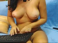 Kityy Private Webcam Show