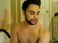 Ross T Private Webcam Show