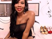 Kyara L Private Webcam Show