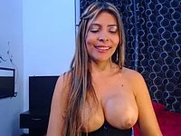 Saycha Private Webcam Show