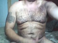 Carlos Morales Private Webcam Show