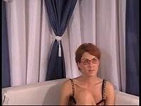 Wilia Private Webcam Show
