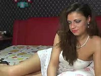Hussy Elyse Private Webcam Show