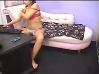 Helen Monroe Private Webcam Show