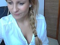 Joah Private Webcam Show