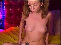 Eva Deviant Private Webcam Show