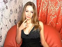 Margaret Sweet Private Webcam Show