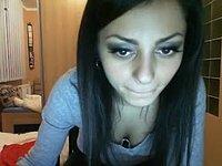 Nina Dark Private Webcam Show