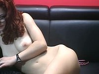 Amy Doll Private Webcam Show