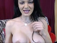 Mora Private Webcam Show