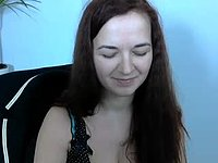 Kathlyne Private Webcam Show