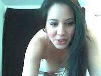 Ruby Travieso Private Webcam Show