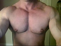 Tyler Fenmore Private Webcam Show